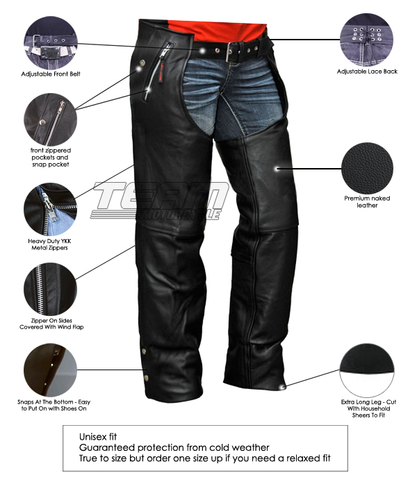 naked-leather-four-pocket-motorcycle-chaps-infographics-descriptions.jpg