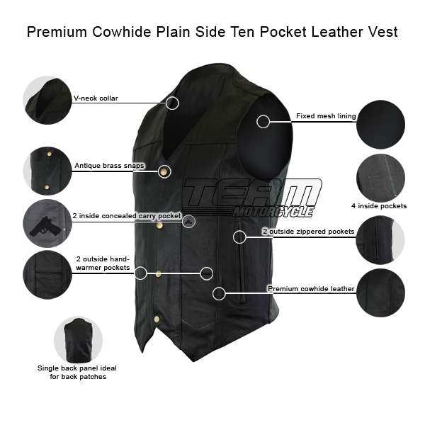 premium-cowhide-plain-side-ten-pocket-leather-vest-description-infographics.jpg