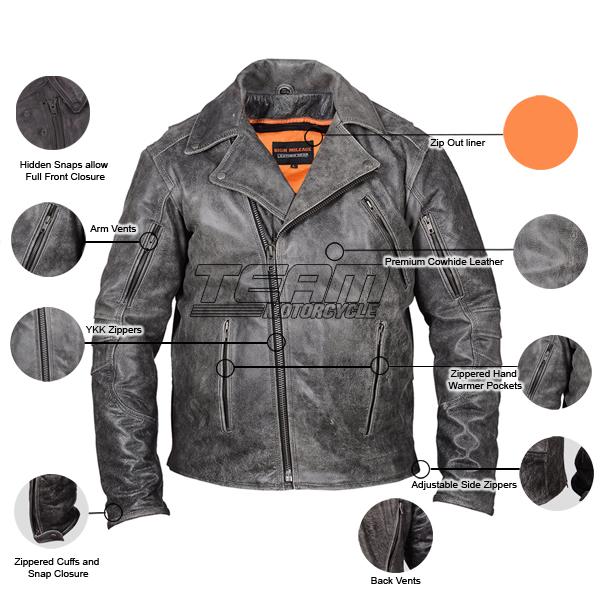 premium-leather-beltless-grey-jacket-w-dual-gun-pockets-z-o-liner-description-infographics.jpg