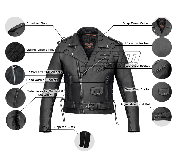 premium-leather-classic-motorcycle-jacket-lace-sides-z-o-liner-description-infographics.jpg