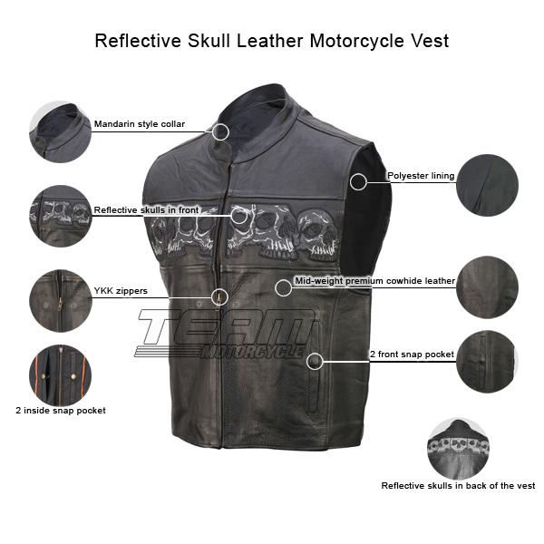 reflective-skull-leather-motorcycle-vest-description-infographics.jpg