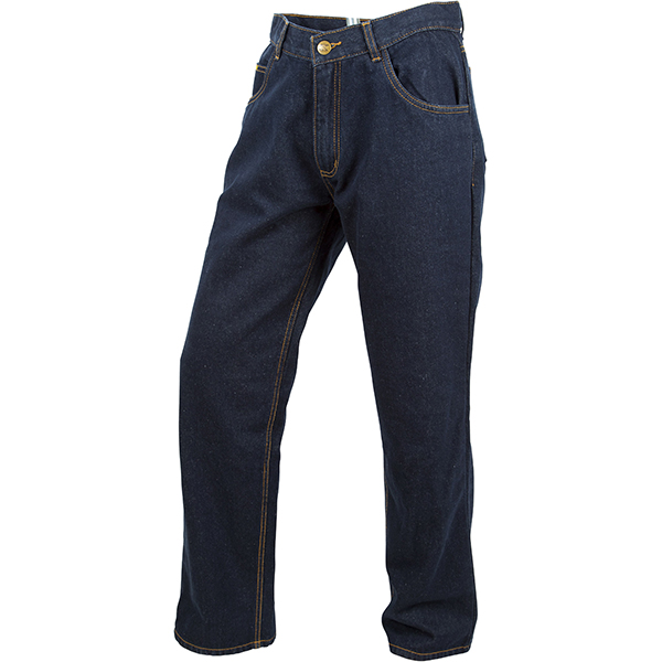 scorpion jeans Fashion conscience, high-end jeans with features specific for motorcycling