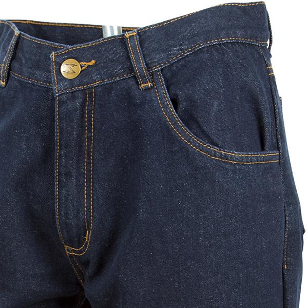 scorpion jeans Traditional 5 pocket design