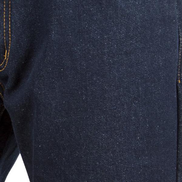 scorpion jeans 14 oz heavy denim