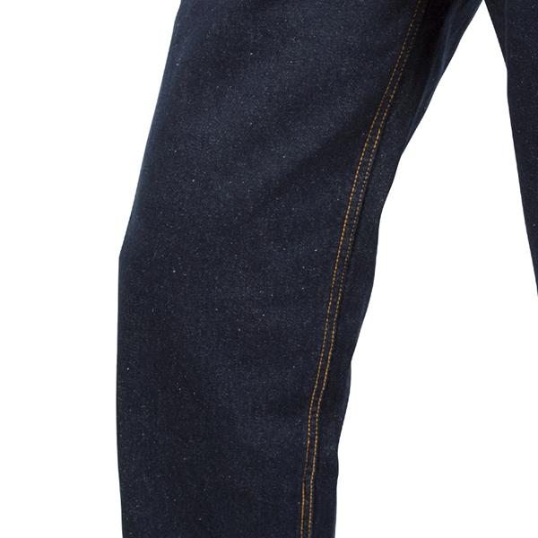 scorpion jeans Knee and Hip armor pockets (fits optional Sas-Tec armor)