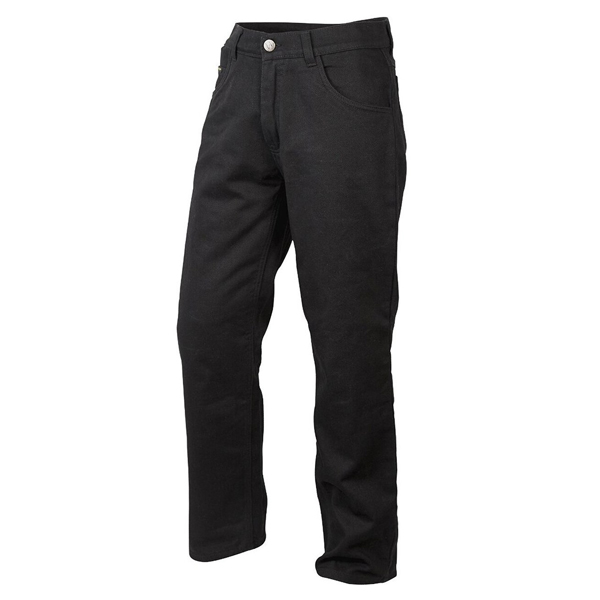scorpion jeans Fashionable, durable jeans with features specific for motorcycling