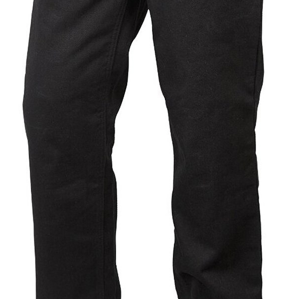 scorpion jeans Knee and Hip armor pockets (fits optional Sas-Tec Protector)