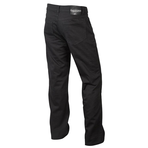 scorpion jeans DuPont™, Kevlar® are trademarks or registered trademarks of E.I. du Pont de Nemours and Company