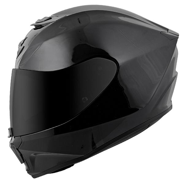 scorpion helmet Communication System Speaker Pockets