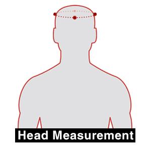 sena-helmet-measure.jpg