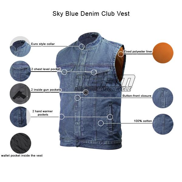 sky-blue-denim-club-vest-description-infographics.jpg