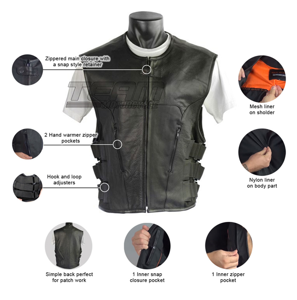 swat-team-bulletproof-style-cowhide-leather-vest-description-infographics.jpg