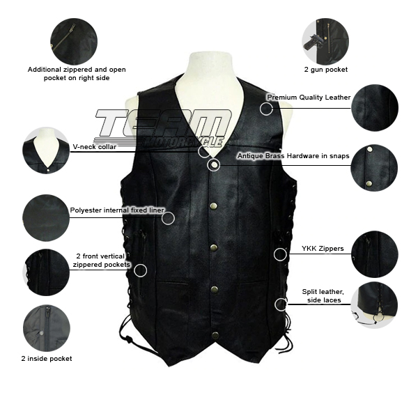tall-size-ten-pocket-leather-vest-description-infographics.jpg