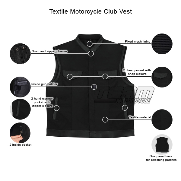 textile-motorcycle-club-vest-description-infographics.jpg