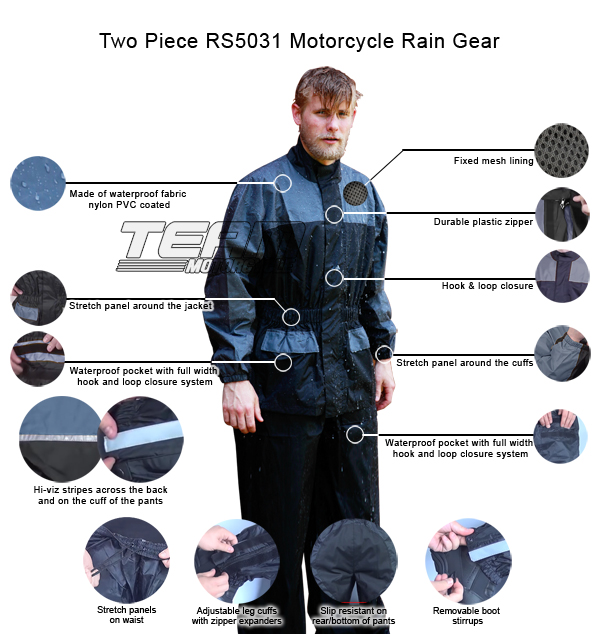 two-piece-rs5031-motorcycle-rain-gear-description-infographics.jpg