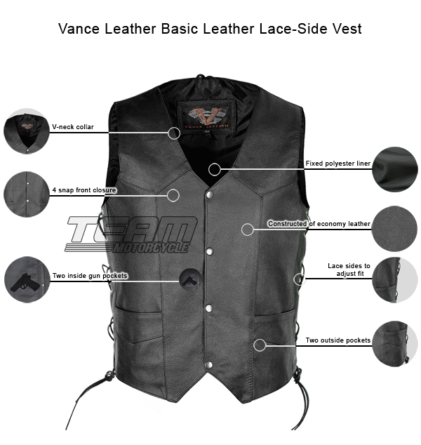 vance-leather-basic-leather-lace-side-vest-description-infographics1.jpg