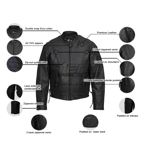 vance-leather-fully-lined-racer-jacket-descriptions-infographics.jpg