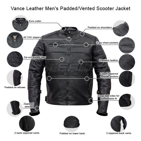 vance-leather-mens-padded-vented-scooter-jacket-description-infographics.jpg