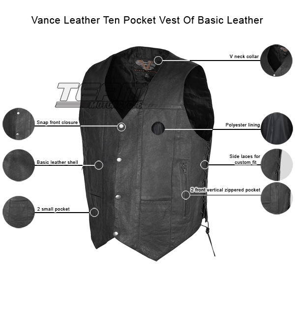 vance-leather-ten-pocket-vest-of-basic-leather-description-new-infographics.jpg