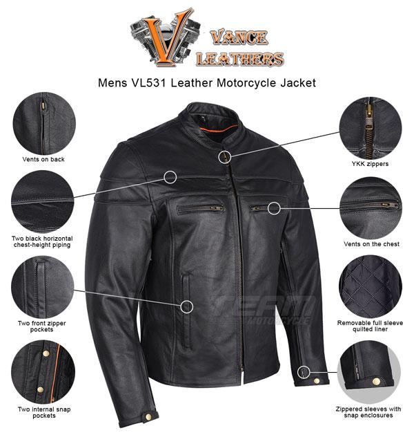 vl531-infographics-description2.jpg