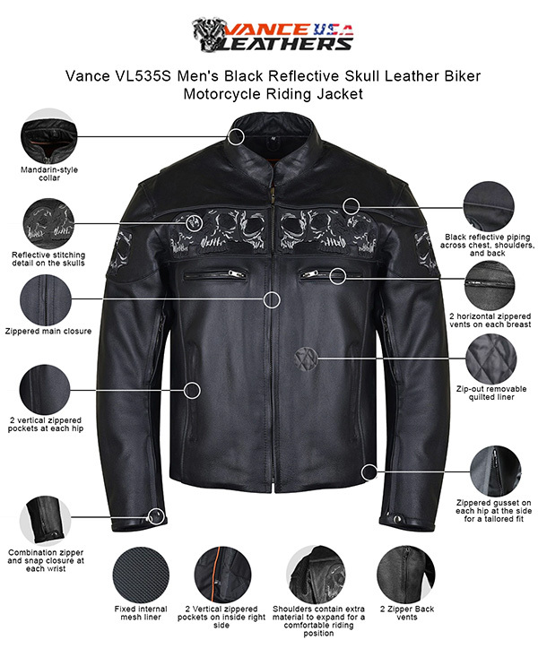 vl535s-description.jpg