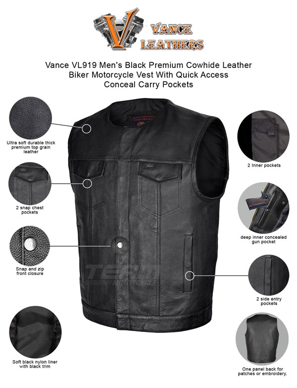 vl919-infographics-description.jpg