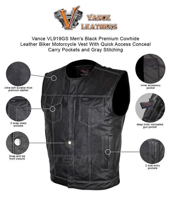 vl919gs-infographics-description.jpg