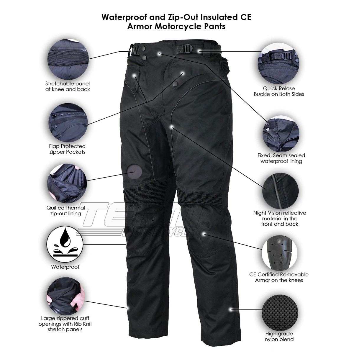 waterproof-and-zip-out-insulated-ce-armor-motorcycle-pants-infographics.jpg