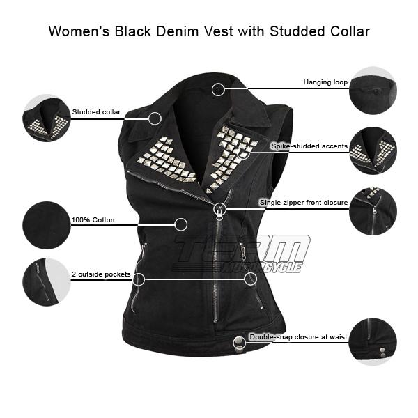 womens-black-denim-vest-with-studded-collar-description-infographics.jpg