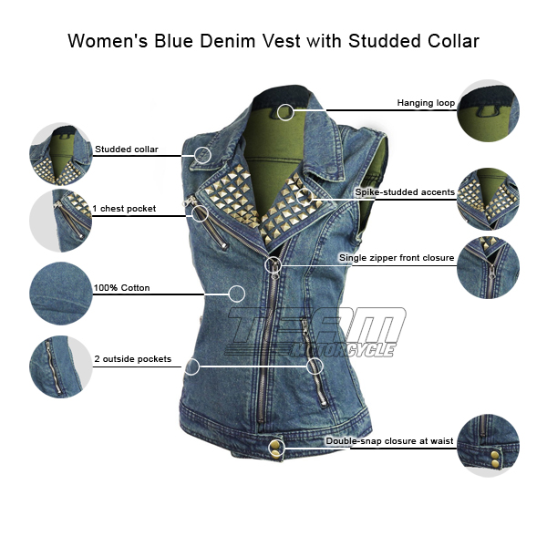 womens-blue-denim-vest-with-studded-collar-description-infographics.jpg