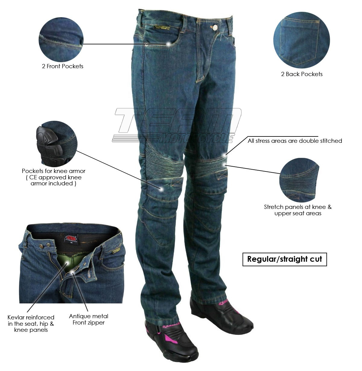 womens-denim-motorcycle-pants-with-ce-armor-and-kevlar-infographics.jpg