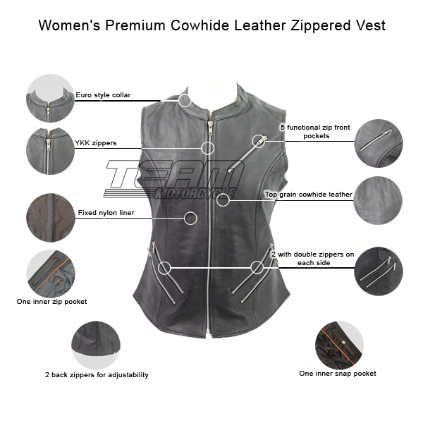 womens-premium-cowhide-leather-zippered-vest-description-infographics.jpg