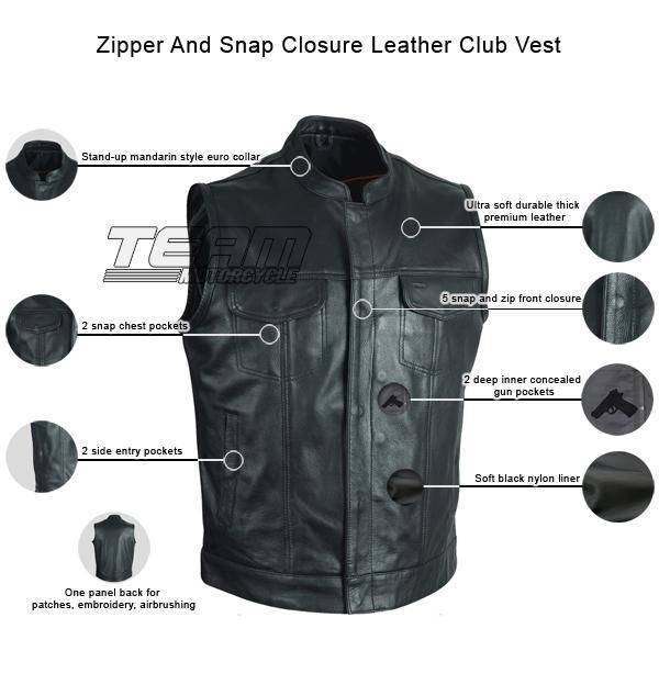 zipper-and-snap-closure-leather-club-vest-description-infographics.jpg