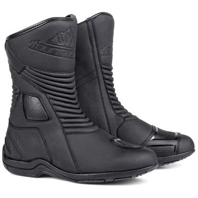 tour-master-solution-wp-v3-boots__96504.