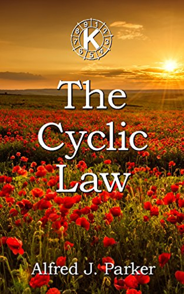 The Cyclic Law (PDF Download)