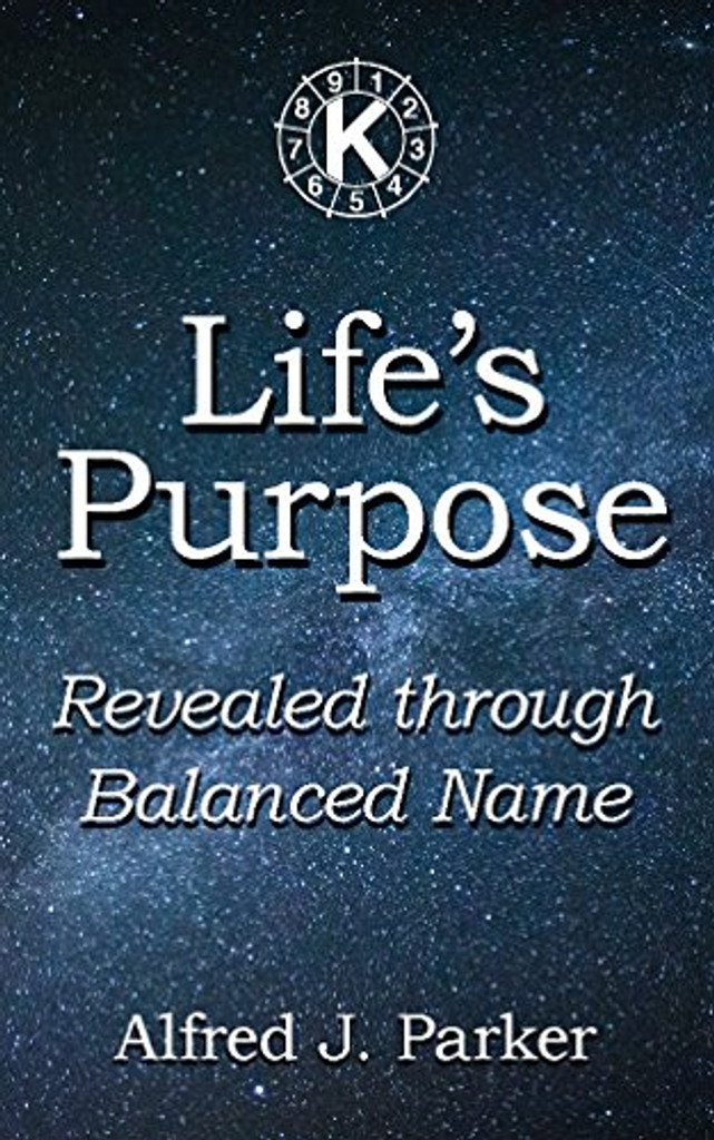 Life's Purpose  - Audio book format