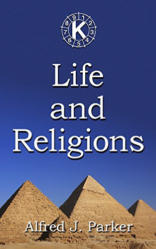 Life and Religion  (PDF Download)