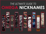 The Ultimate Guide To Omega Nicknames