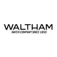Vintage Waltham