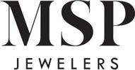 MSP Jewelers
