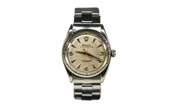 1942 Rolex Oyster Perpetual