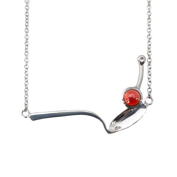 The Cherry & Spoon