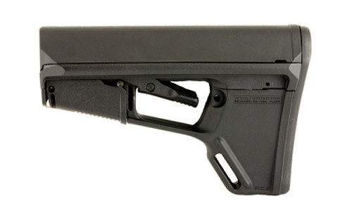 Magpul ACS Carbine Stock - Black