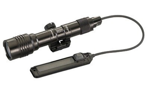 STREAMLIGHT PROTAC RAILMOUNT 2L
