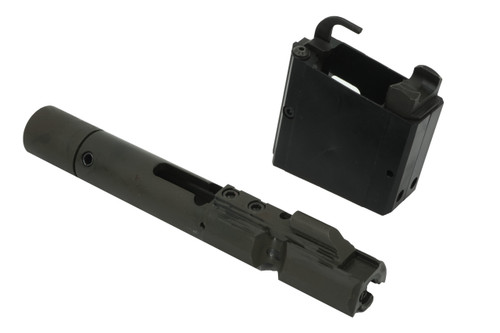 ALWAYS ARMED 9MM CALIBER CONVERSION KIT