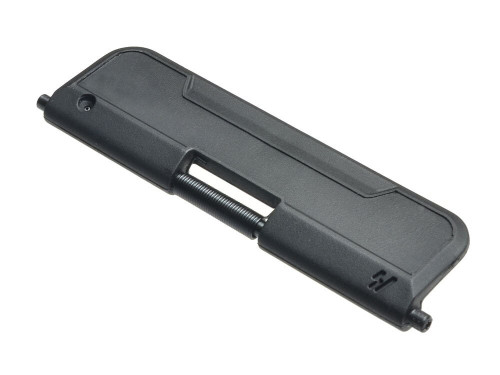 STRIKE INDUSTRIES AR ENHANCED ULTIMATE DUST COVER -  223 BLACK STANDARD