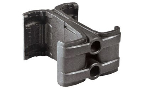 MAGPUL MAGLINK COUPLER - 30/40 ROUND PMAG
