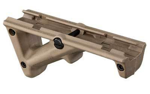 MAGPUL AFG-2 ANGLED FORE GRIP - FDE