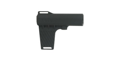 Grid Defense Pistol Stabilizing Fin