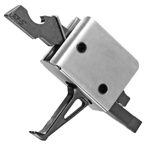 CMC AR-15 Match Trigger Flat Bow - 3.5LB